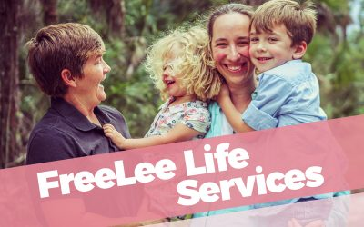 Freelee Life Services