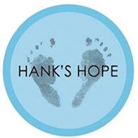 hank's hope, community organizations