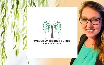 Making A Difference: Alisha McCanney and Willow Counseling Services