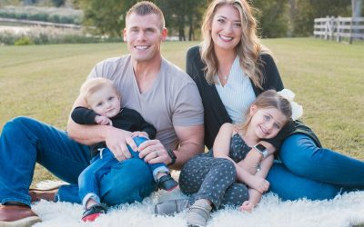 The Fair Family
