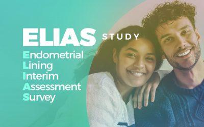 RADfertility Launches the ELIAS Study