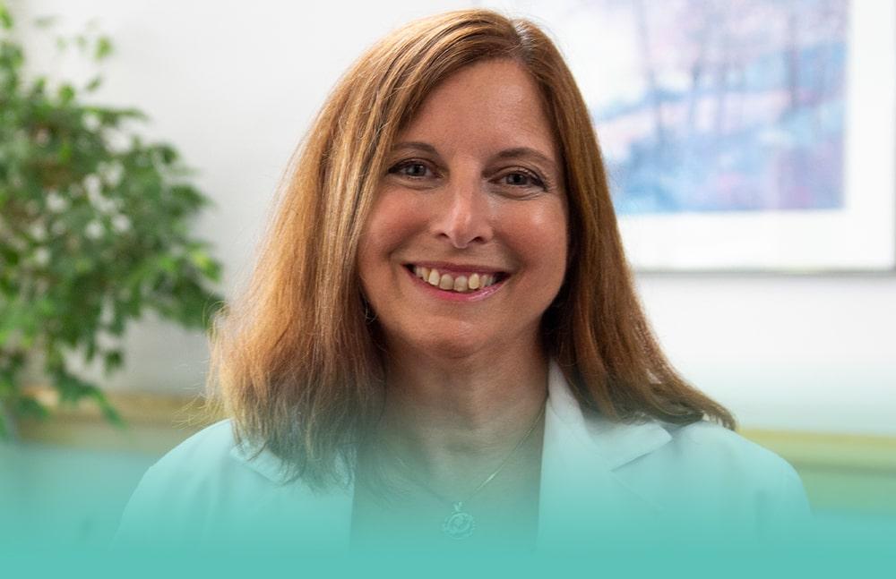 Dr. Emelia Bachman
